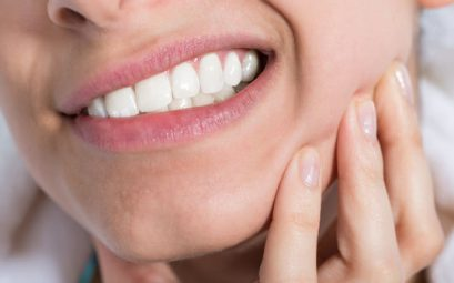 Comment apaiser une douleur dentaire ?