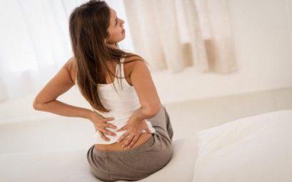 Comment soulager une douleur des articulations sacro-iliaque ?